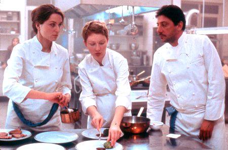 Italiaans Koken en Recepten